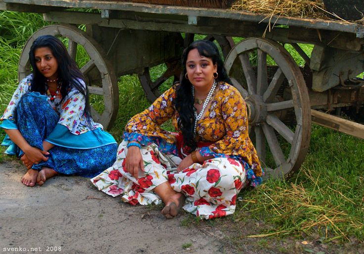 gypsies the work ethic and hungarian A brief insight: gypsies  has to say in regard to the roma's work ethic across the country, that being that they all simply do not want to work and.
