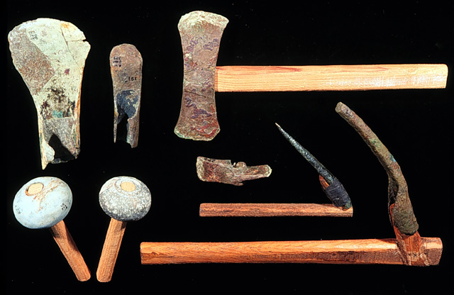ancient-mesopotamian-tools-4