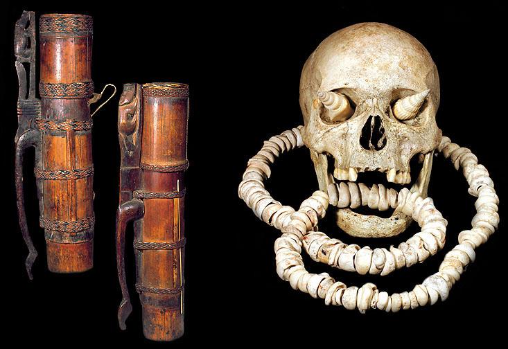 tribal-art-palawan-artifact