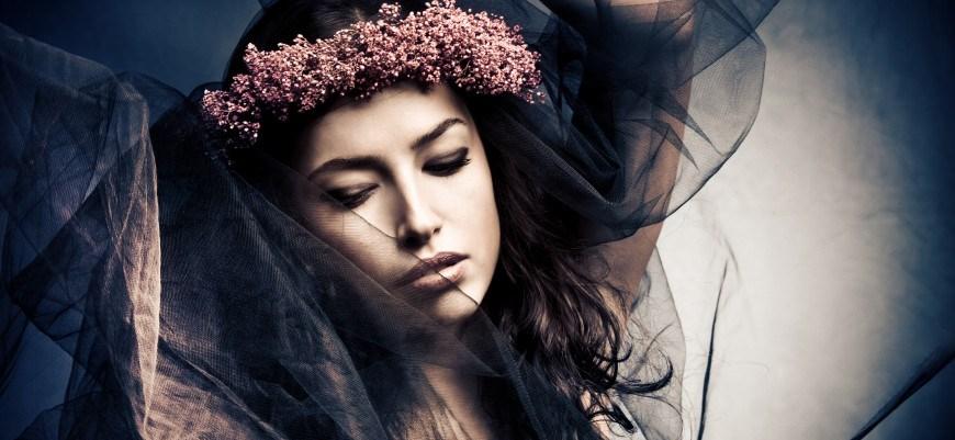 wiccan-priestess