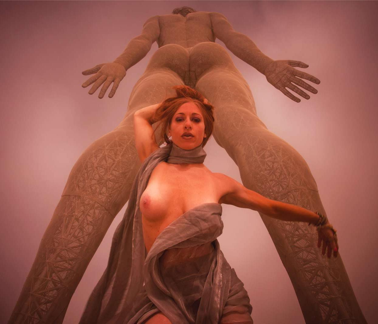 Burning-Man-2015-133-Playa-Dust-Storm-Jessica-Bliss-Naked-Chiffon