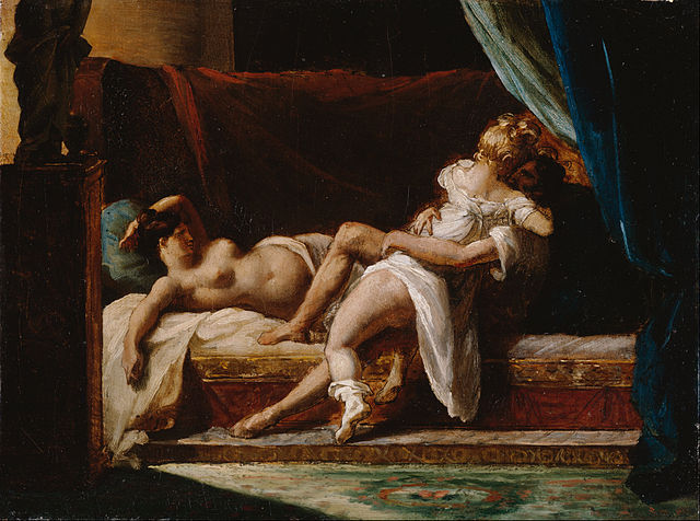 640px-theodore_gericault_french_-_three_lovers_-_google_art_project