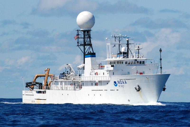 okeanos_explorer_at_sea