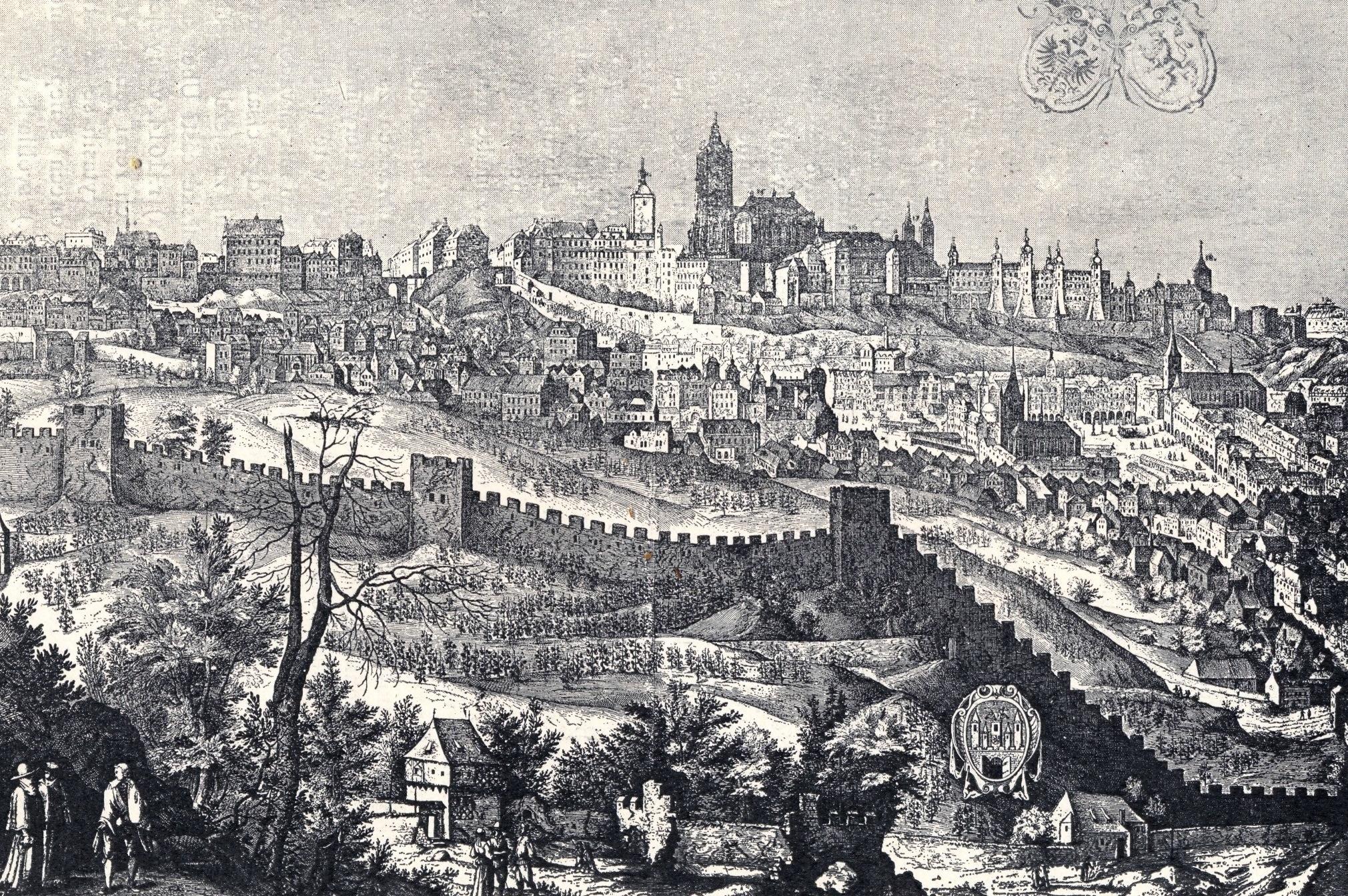 praha_hrad_1607