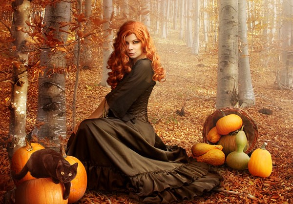 autumn_witch