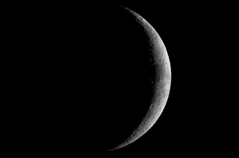 black-moon-793x526
